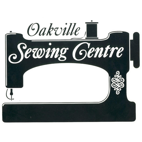 OakvilleSewing_logo_trans